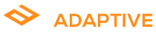 Adaptive Risk Advisors
